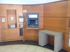 Crédit-agricole-accessibilité-banque-okeenea