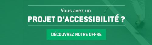 accessibilité Okeenea Bâtiment