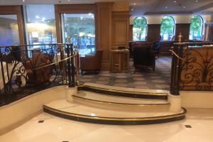ccessibilité-hôtel-luxe Marriott