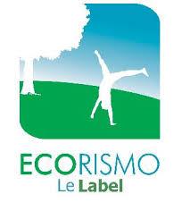 Ecorismo