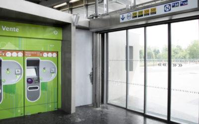 RATP Noisy-le-Grand : comment faciliter l'accès des personnes handicapées au pôle de transport ?